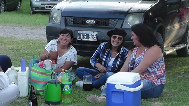 festival-de-los-diques-2016-18