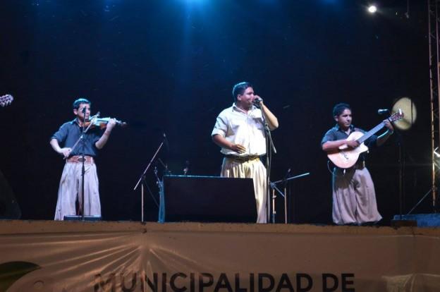 festival-de-los-diques-2016-21
