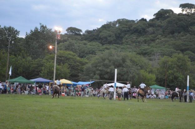 festival-de-los-diques-2016-23