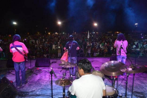 festival-de-los-diques-2016-26