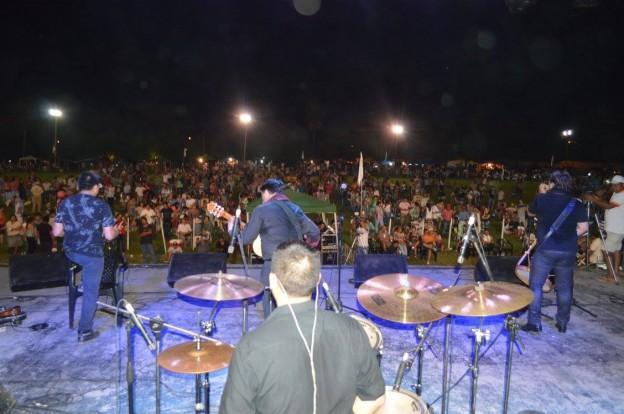 festival-de-los-diques-2016-32