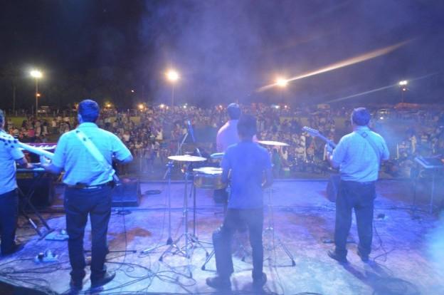 festival-de-los-diques-2016-34