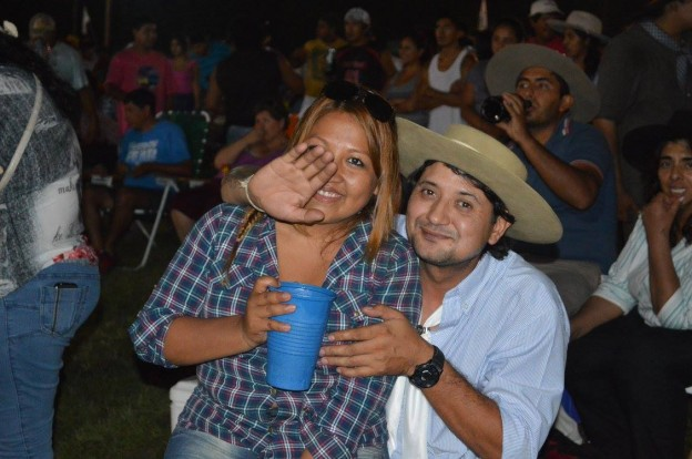 festival-de-los-diques-2016-35