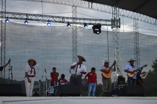 festival-de-los-diques-2016-37
