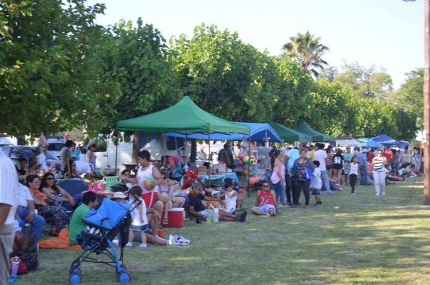 festival-de-los-diques-2016-38