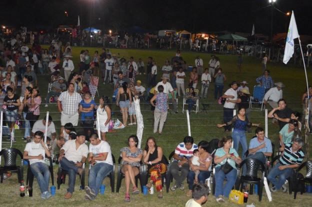 festival-de-los-diques-2016-40