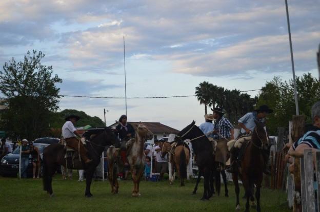festival-de-los-diques-2016-42