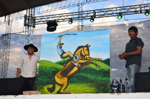 festival-de-los-diques-2016-43