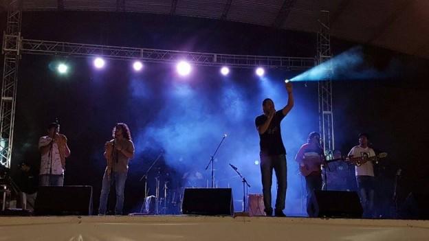 festival-de-los-diques-2016-44