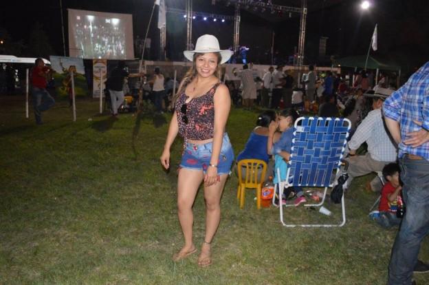 festival-de-los-diques-2016-51