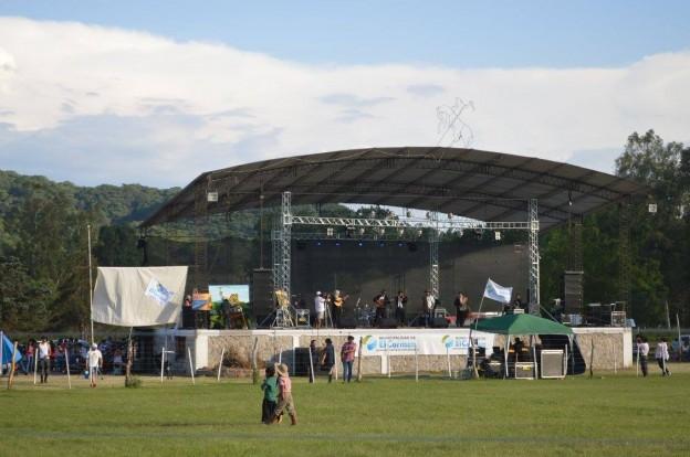 festival-de-los-diques-2016-52