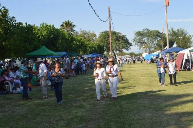 festival-de-los-diques-2016-55