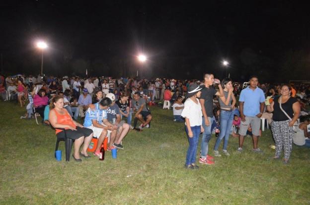 festival-de-los-diques-2016-56