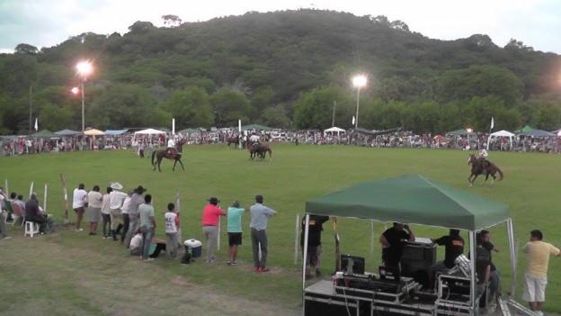 festival-de-los-diques-2016-58