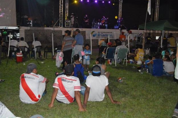 festival-de-los-diques-2016-59