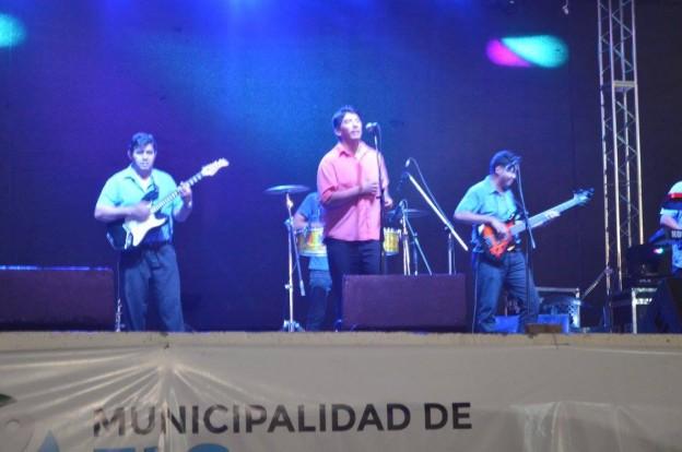 festival-de-los-diques-2016-6
