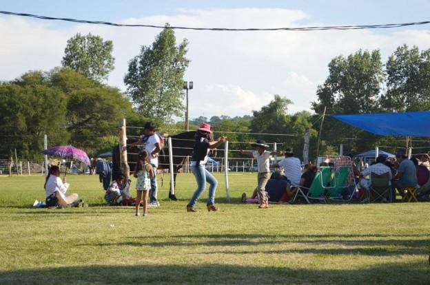 festival-de-los-diques-2016-61