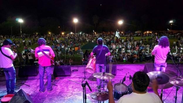 festival-de-los-diques-2016-64