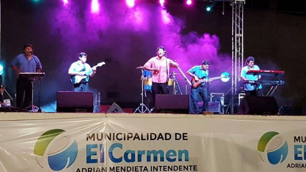 festival-de-los-diques-2016-65