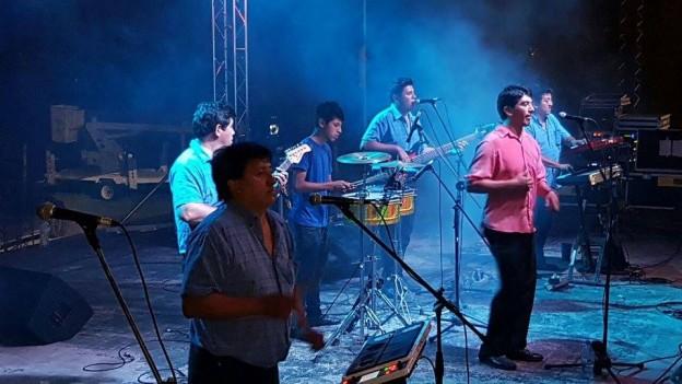 festival-de-los-diques-2016-67