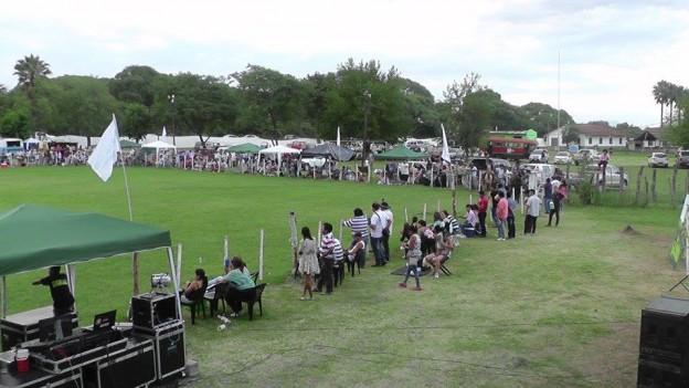 festival-de-los-diques-2016-71