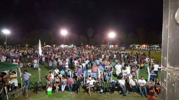 festival-de-los-diques-2016-73