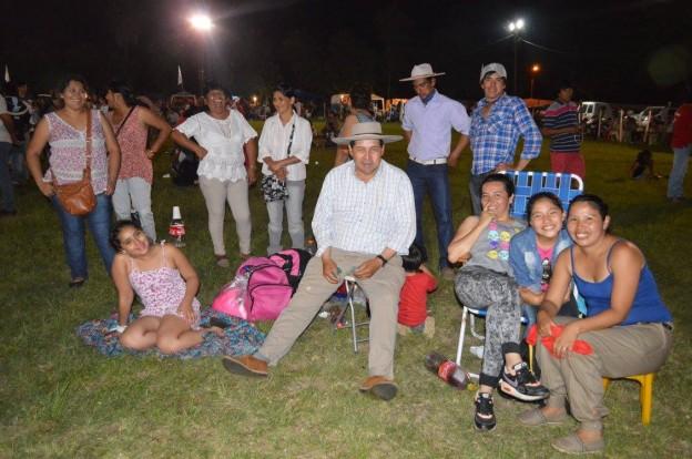 festival-de-los-diques-2016-74
