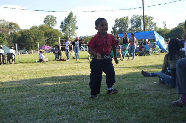 festival-de-los-diques-2016-79