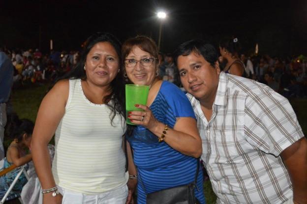 festival-de-los-diques-2016-80