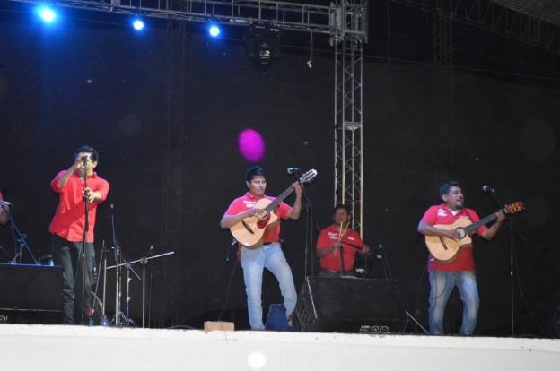 festival-de-los-diques-2016-83