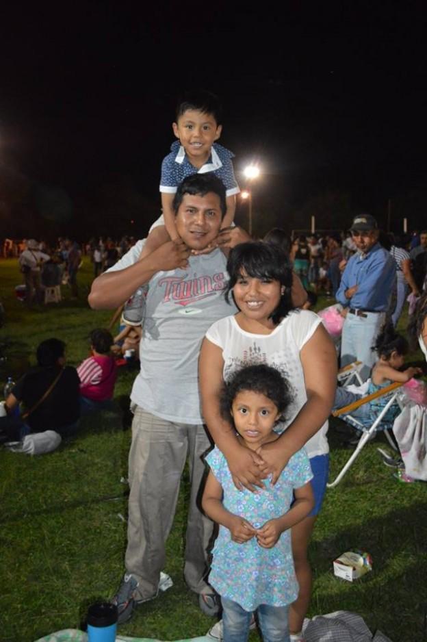 festival-de-los-diques-2016-87