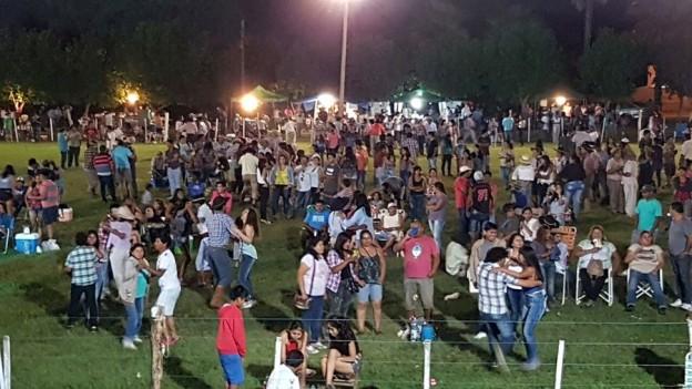 festival-de-los-diques-5