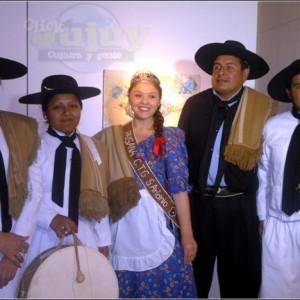 Festival del Quesillo en San Antonio 2-001