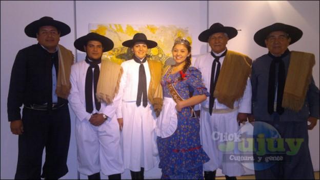 Festival del Quesillo en San Antonio 3-001