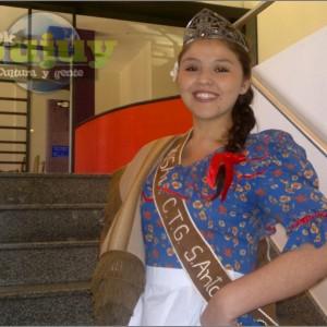 Festival del Quesillo en San Antonio 4