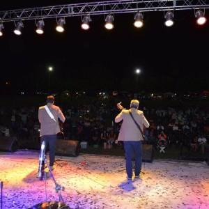 Festival del pejerrey (11)