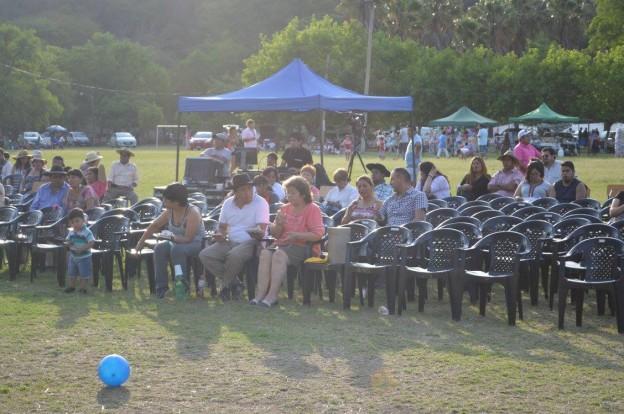 Festival del pejerrey (12)