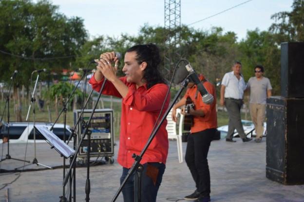 Festival del pejerrey (14)