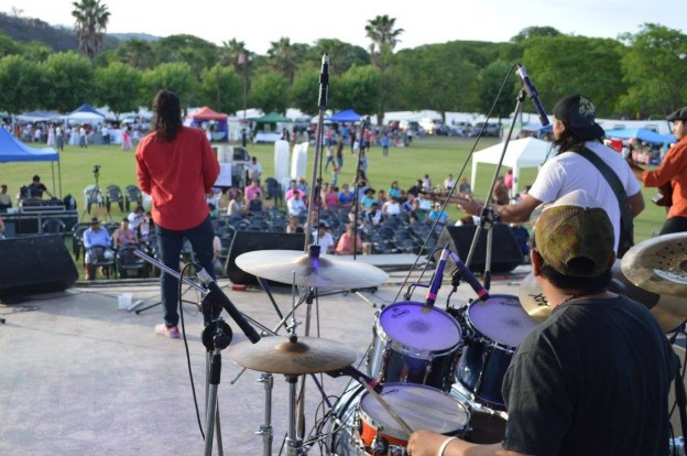 Festival del pejerrey (15)