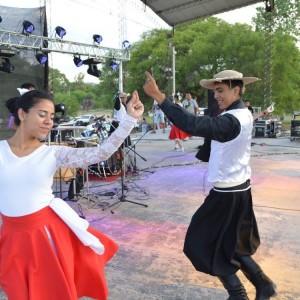 Festival del pejerrey (16)