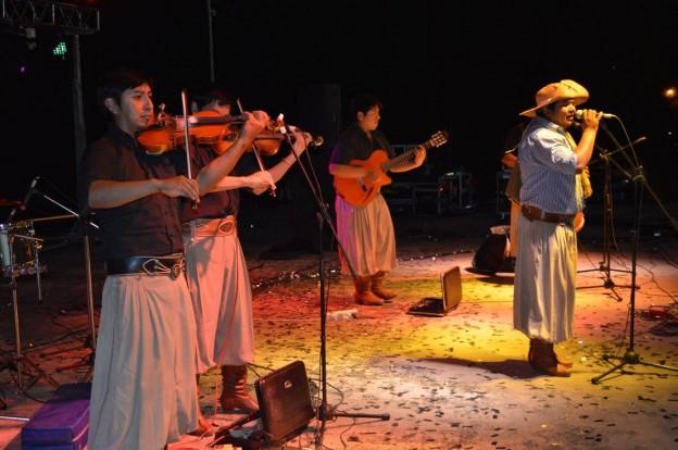 Festival del pejerrey (19)