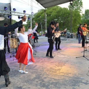 Festival del pejerrey (20)