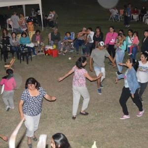 Festival del pejerrey (21)