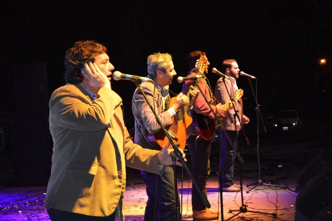 Festival del pejerrey (6)