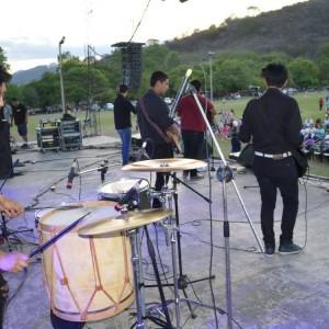 Festival del pejerrey (8)