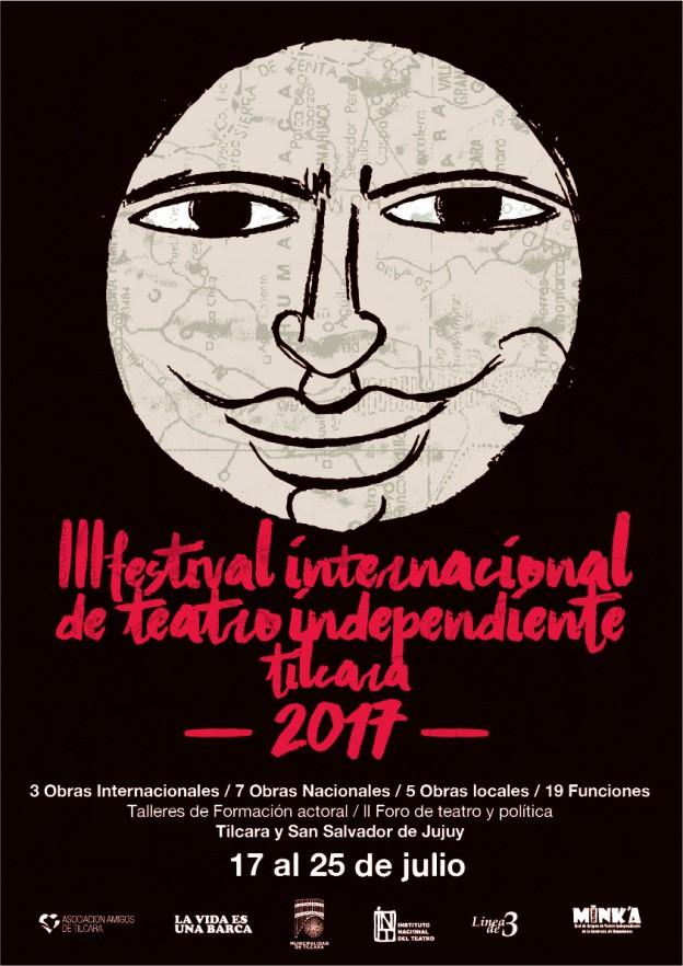 Festival internaiconal de teatro
