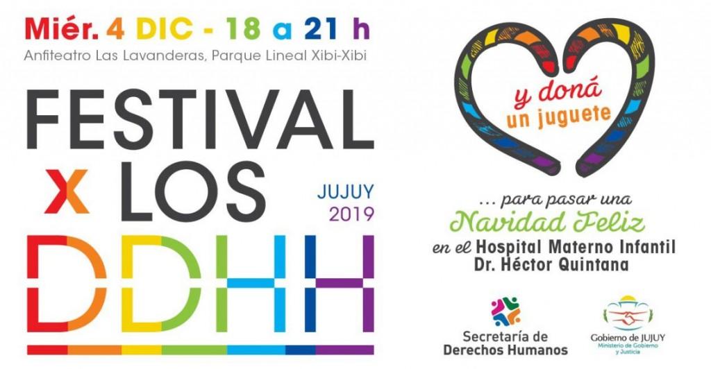 FestivalDDHH-1140x593