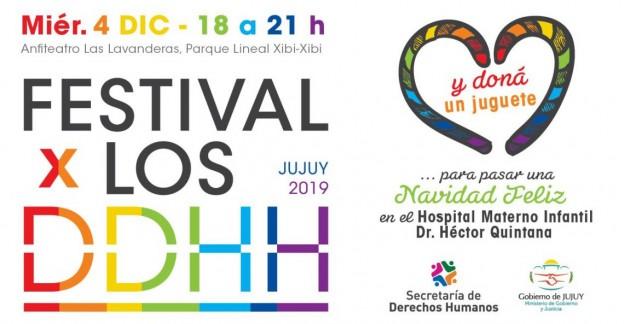 FestivalDDHH-1140×593