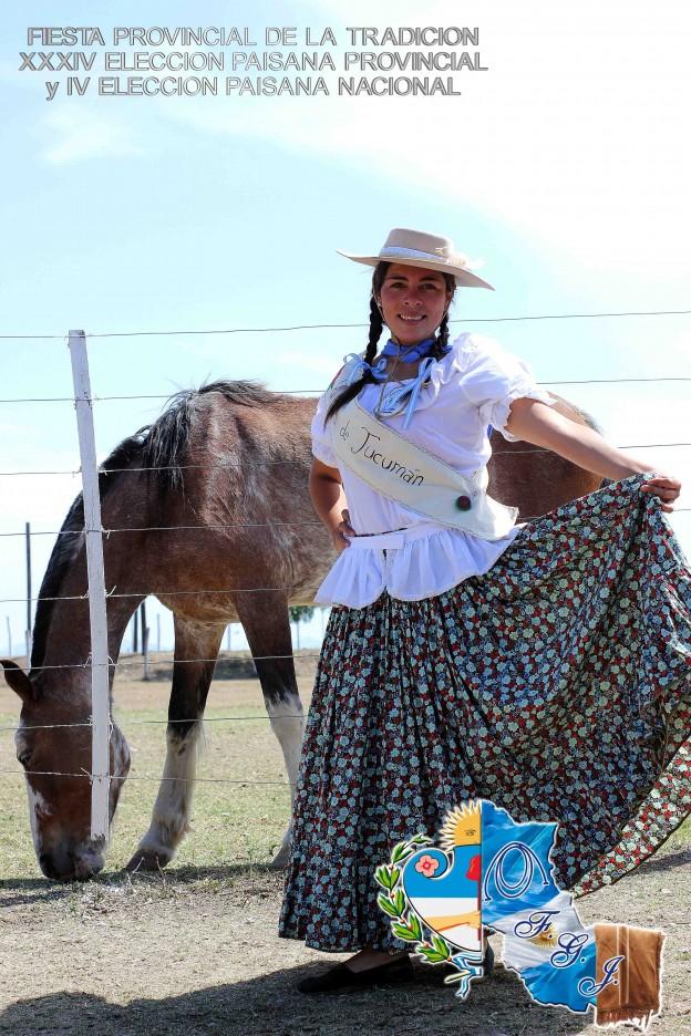 fiesta-provincial-de-la-tradicion-2016-4