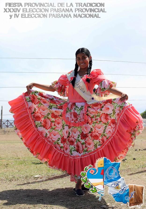 fiesta-provincial-de-la-tradicion-2016-5
